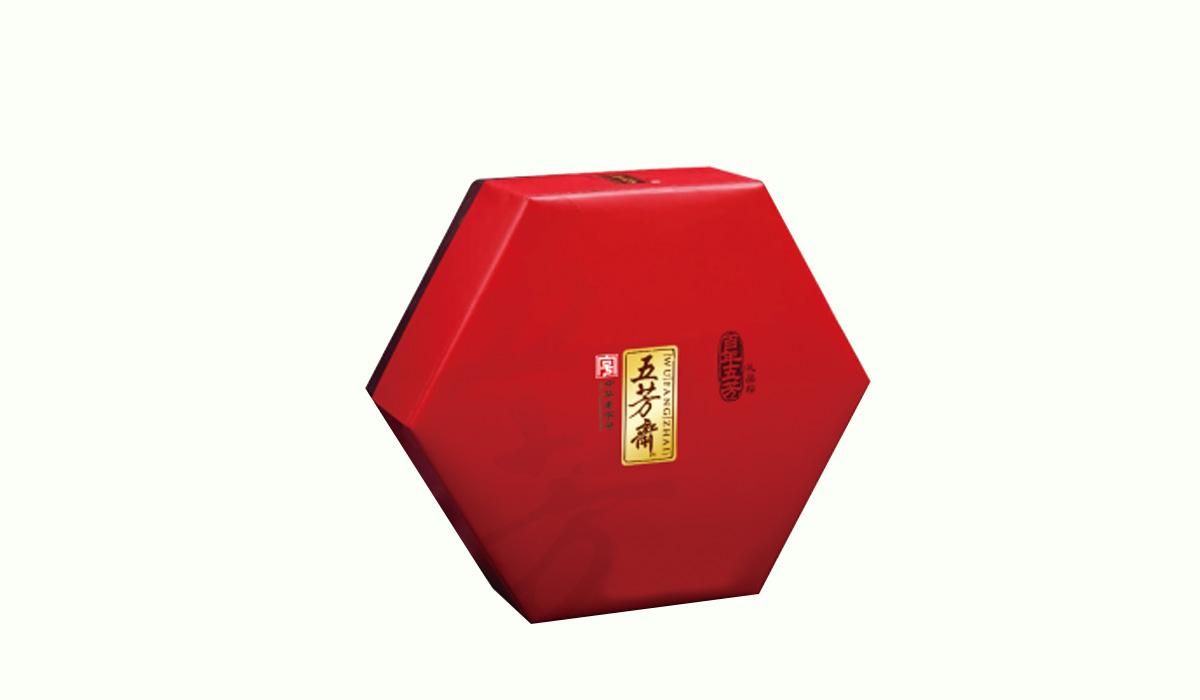 300档元礼盒